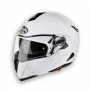 Airoh C100 Color White Gloss