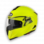 Airoh C100 Color High Visibility