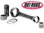 Hot Rods Conrod Kits