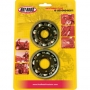 Hot Rods Main Bearing & Seal Kits