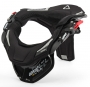Leatt Gpx Club III Black