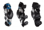 SixSixOne Mx3 Knee Brace