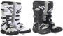 Alpinestars Tech 7 SuperMoto Boots