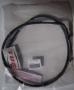Tusk Clutch Cables